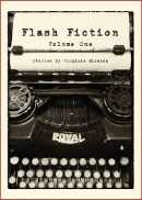 flash-fiction