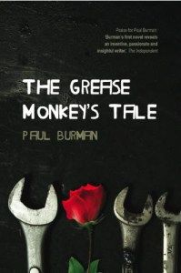 the-grease-monkeys-tale-by-paul-burman