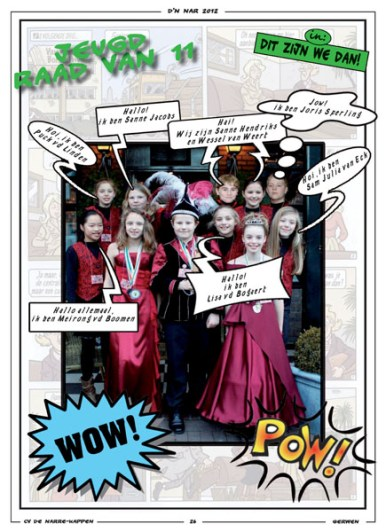 D'n Nar 2012_Page_26