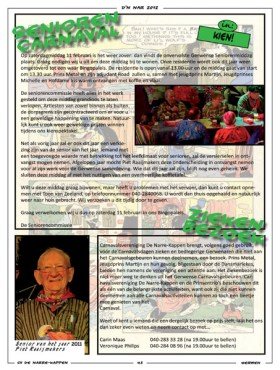 D'n Nar 2012_Page_45
