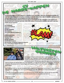 D'n Nar 2012_Page_53