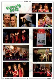 D'n Nar 2012_Page_54
