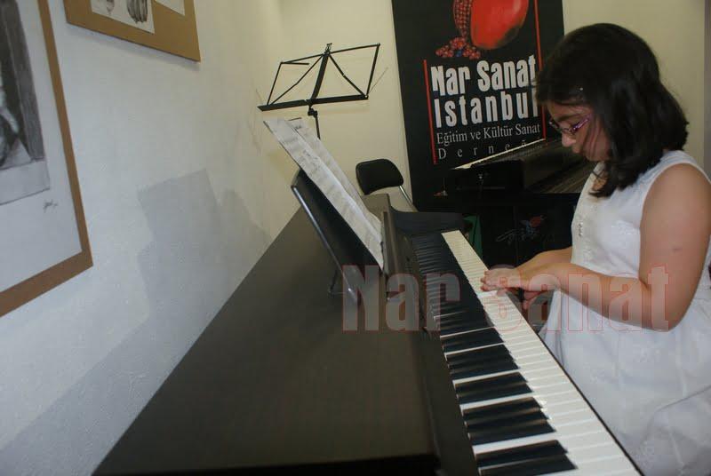 piyano-ve-sanat.