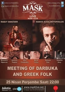 meeting-of-darbuka-and-greek-folk