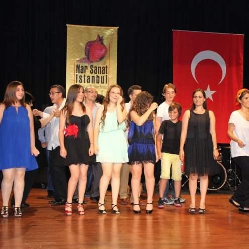 4-nar-cicekleri-festivali-bakirkoy01028