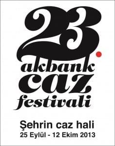 23.-Akbank-Caz-Festivali-l