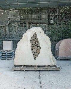 Anish-Kapoor-dev-heykelleri-2