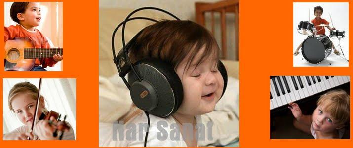 muzik-egitiminin-onemi