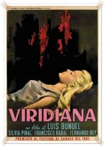 viridiana-luis-bunuel