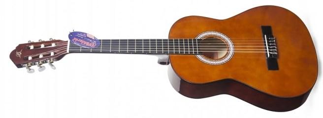 klasik-gitar