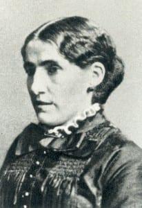 Kee Vos-Stricker
