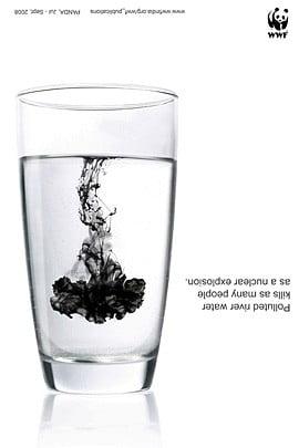 ilginc-reklam-ve-tanitim-afisleri-118