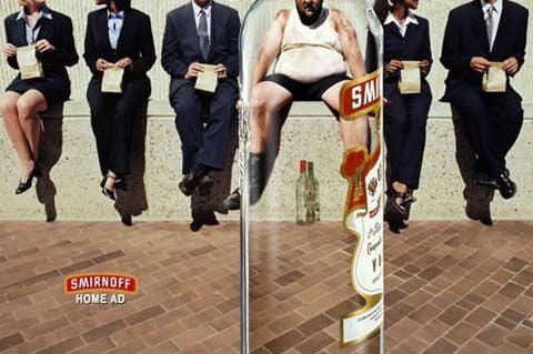 ilginc-reklam-ve-tanitim-afisleri-91