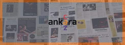 ankara-caz