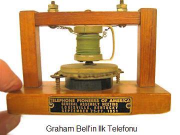 bell_telefonu