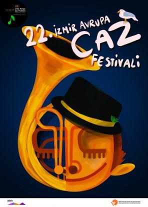 izmir-avrupa-caz-festivali-1