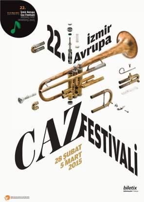 izmir-avrupa-caz-festivali-21
