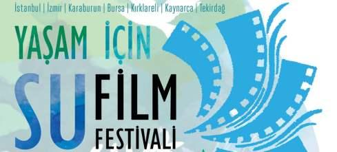 su film festivali