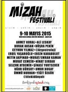 mizah-festivali