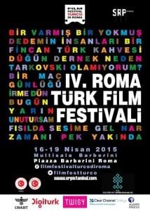 roma-turk-film-festivali