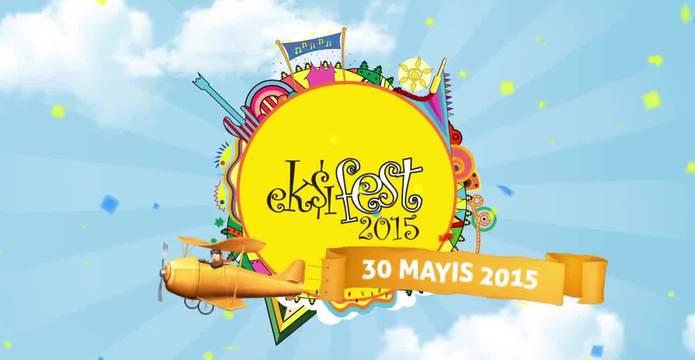 eksi-fest-2015
