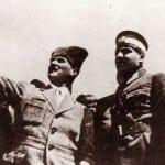 30Agustos1924DumlupinarAniti