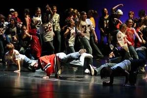 hiphop-1