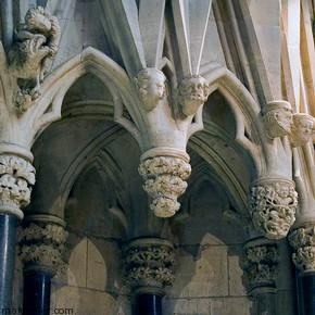 gotik-mimari-nedir