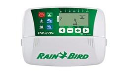 Rain Bird Rzxe Serisi Kontrol Üniteleri