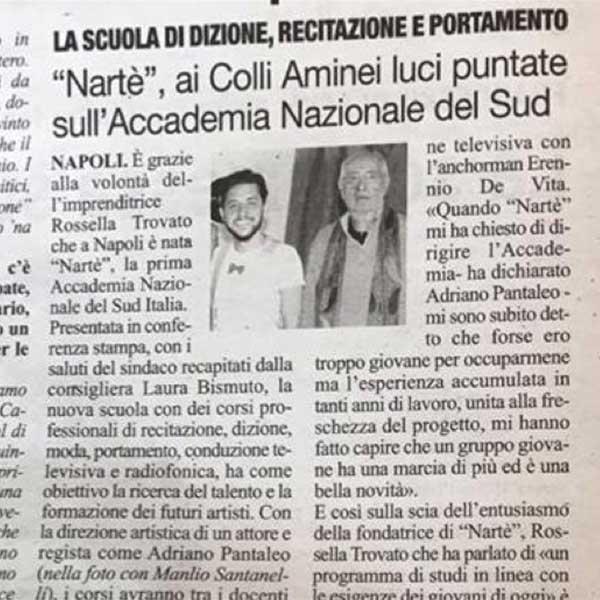 narte-produzione-cinema-news-01