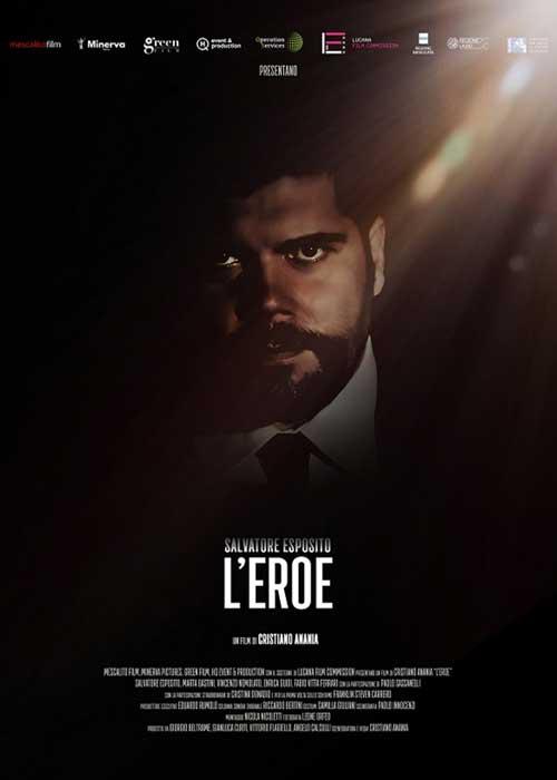 L-Eroe-film-copertina-produzione-narte