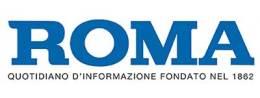 il-roma-net