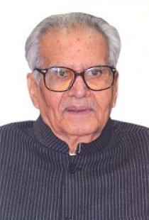 Image result for Ram Niwas Mirdha