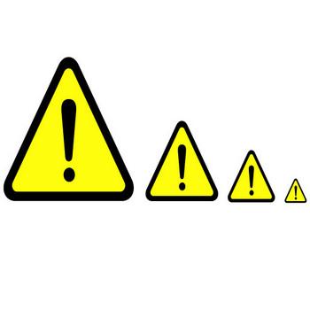 webデザイナーが作るフリーホームページ素材|就職・転職の求人検索サイトやげん玉も紹介:警告(注意)マークの無料アイコン素材 - livedoor Blog(ブログ)