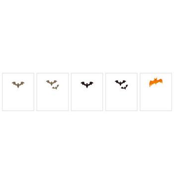ハロウィンのイラスト・画像|イラスト・画像フリー素材【ラベル印刷net】