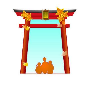 個別「20111019072908」の写真、画像 - designbank's fotolife