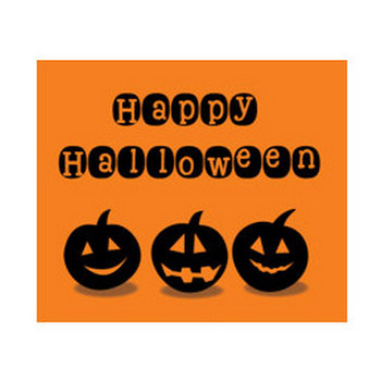 Free Halloween Clipart - Clip Art Pictures - Graphics - Illustrations