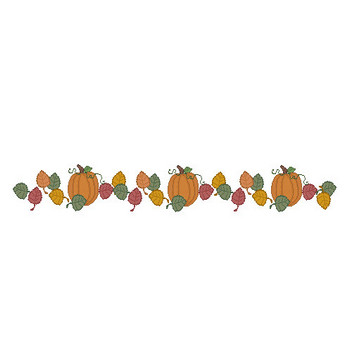 25 Free Thanksgiving Lines and Dividers