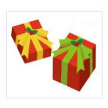 クリスマス | イラスト素材パラダイス 商用利用無料のイラスト素材