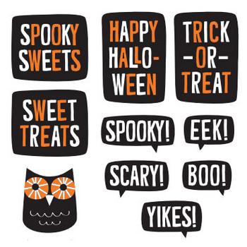 papercrave-halloween-labels