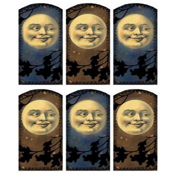 Man+in+the+Moon+~+6+tag+printable+~+lilac-n-lavender.jpg (1236×1600)
