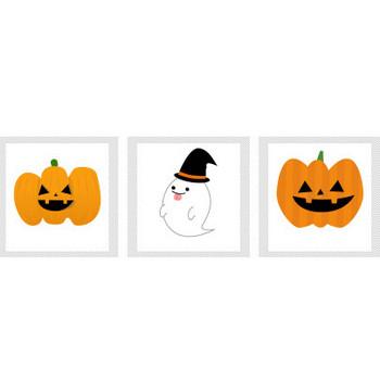TADA ira[タダイラ]全てのイラストを無料(タダ)で提供:季節のイラスト>10月のイラスト