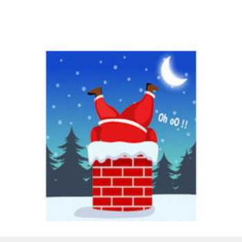 Search Results for Christmas - Clip Art - Pictures - Graphics - Illustrations