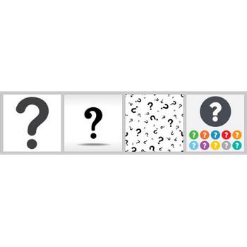 Question Mark に関するベクター画像、写真素材、PSDファイル | 無料ダウンロード
