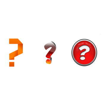 Question mark Icons - Download 337 Free Question mark icons here