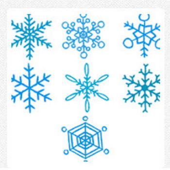 雪の検索結果 | かわいいフリー素材集 いらすとや
