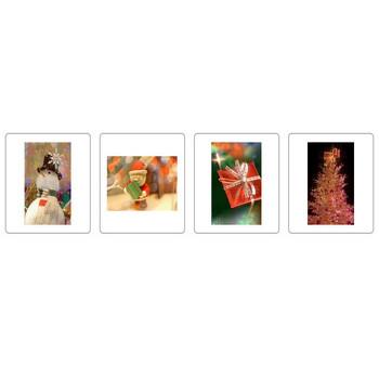クリスマスイメージのフリー写真素材 Page1 無料画像素材のプロ・フォト