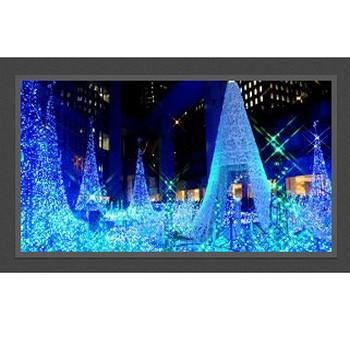 クリスマスの壁紙(1920×1200)#1   スマホ・PC用壁紙 WALLPAPER BOX