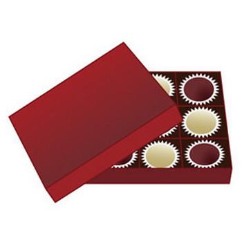 チョコレート(詰め合わせ)のイラスト — POP・イラスト素材 無料ダウンロード
