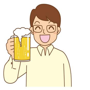 幼稚園児のイラスト・絵カード:【6月】父の日のイラスト - livedoor Blog(ブログ)